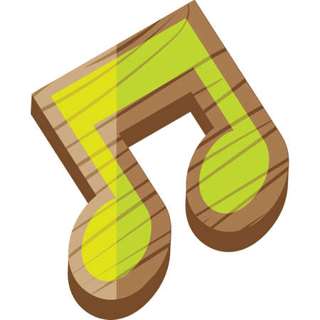 croches Vecteurs