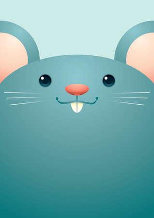 Rat Stock fotó - 81536401