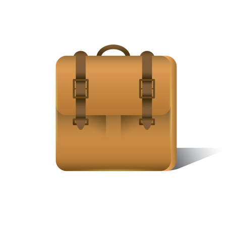 서류 가방