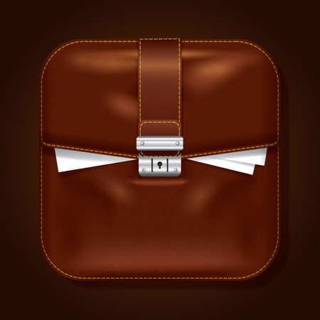 사무실 가방
