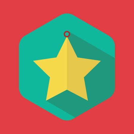 star 스톡 콘텐츠 - 106670209