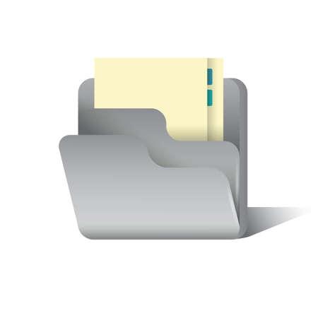 ドキュメントとファイル