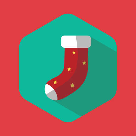 sock Illustration