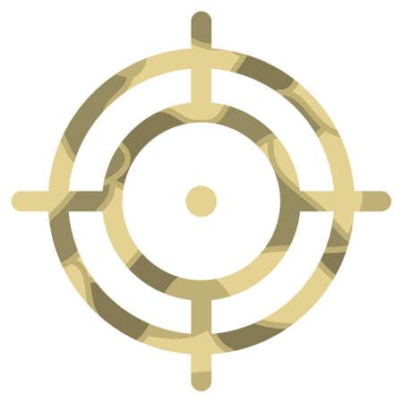 십자선 스톡 콘텐츠 - 81470709