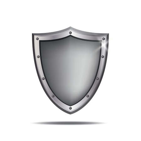 shield Banque d'images - 106670486