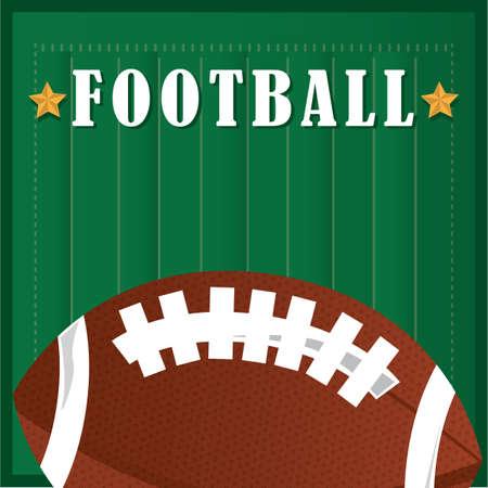 football design  イラスト・ベクター素材