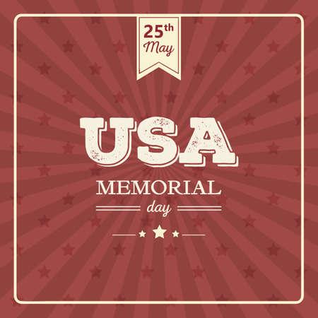 Herdenkingsdag