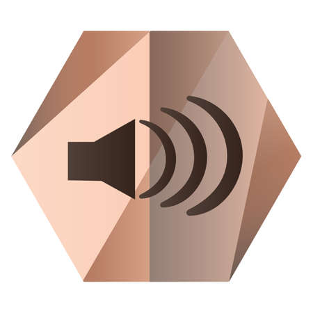 music volume 向量圖像