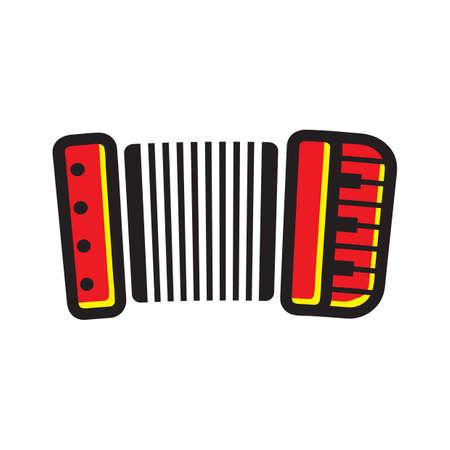 accordion