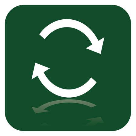 synchronization symbol