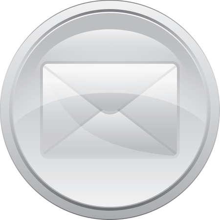 envelope Imagens - 81537977