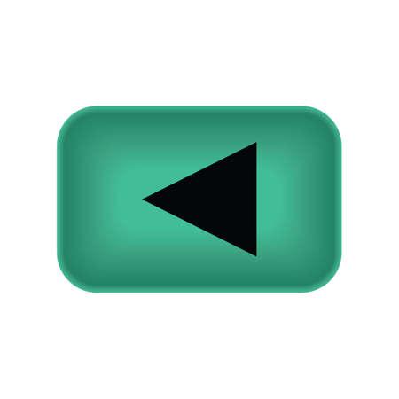 이전 버튼