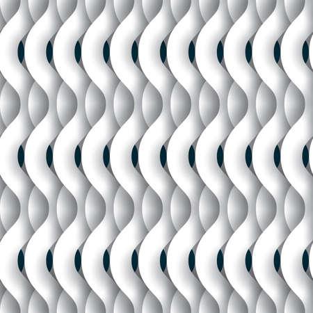 Papier abstrait coupé Banque d'images - 81538023