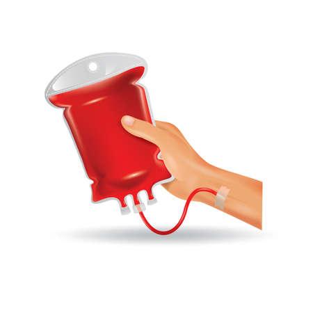 bloedtransfusie