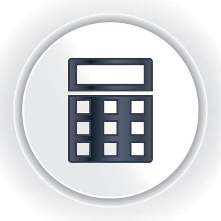 calculator Çizim