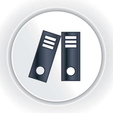 archivos Ilustración de vector