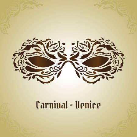 carnival of venice wallpaper 일러스트