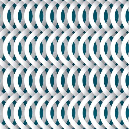 Papier abstrait coupé Banque d'images - 81538157