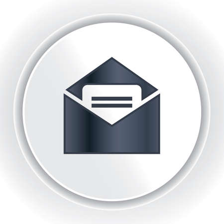 mail Illustration