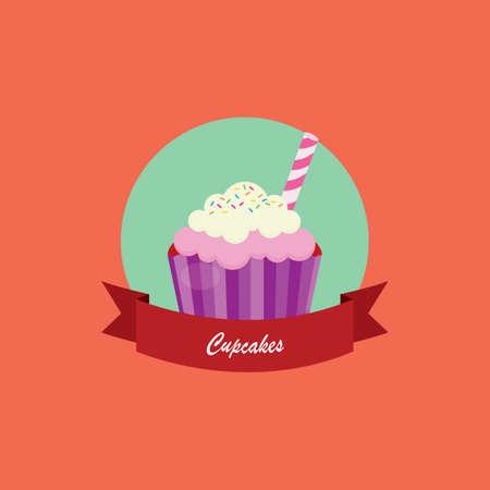 cupcake Imagens - 81486682