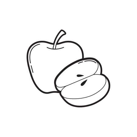 apple icon Imagens - 81469582