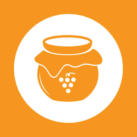 thanksgiving food pot