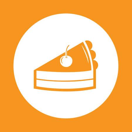 cake pastry