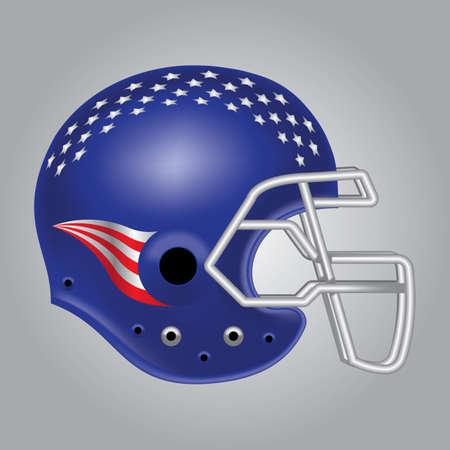 Helmet 向量圖像