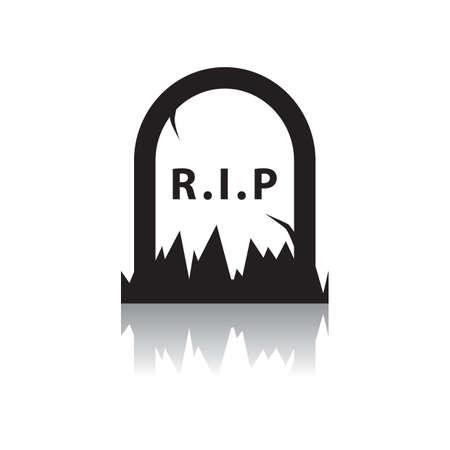 廃棄 (tombstone)