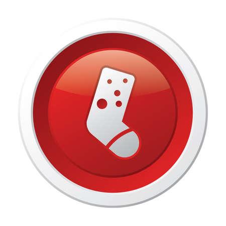 socks button