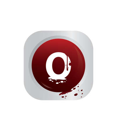 blood group o