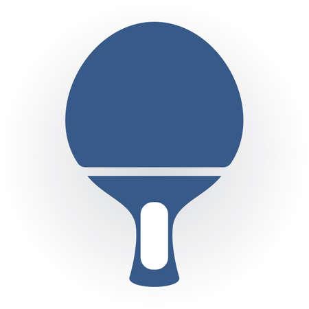 卓球のバット