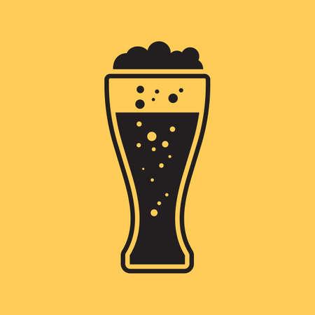 beer Stock Illustratie
