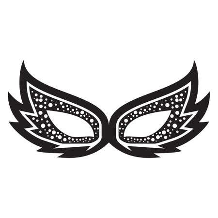 カーニバル マスク