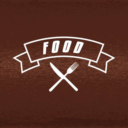 voedsel label