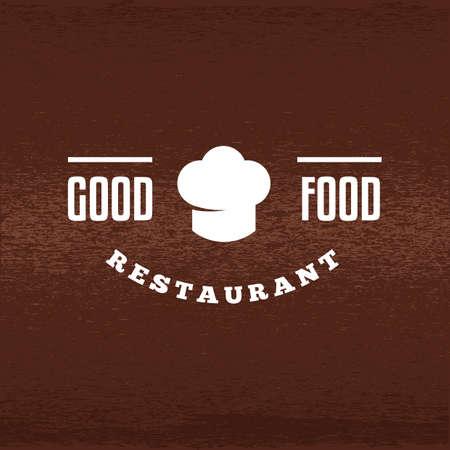 식품 레이블 그림입니다.
