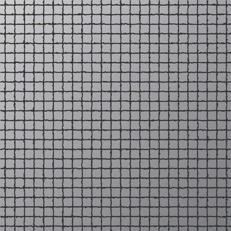 textura de alambre de malla