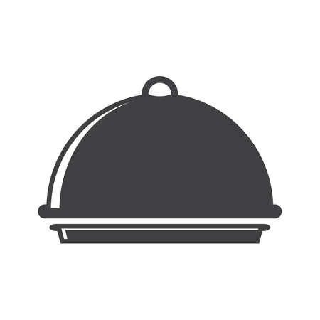 Cloche vector Illustration