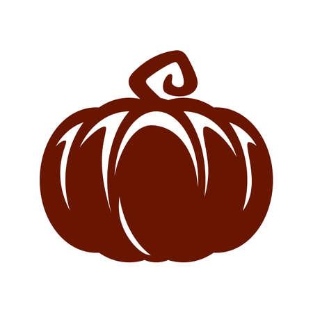 pumpkin Ilustrace