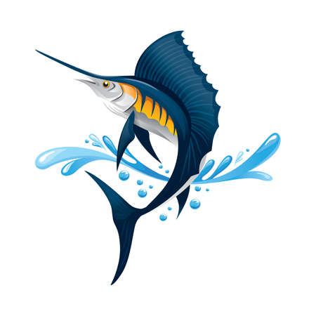 Zwaardvis
