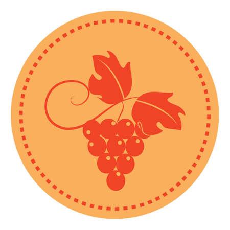 grapes Çizim