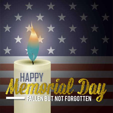 기념일 포스터
