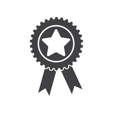 メダル アイコン