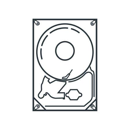 audio system Фото со стока - 106672479
