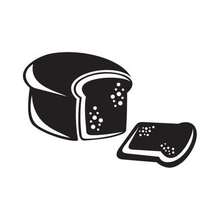 bread Standard-Bild - 106672769