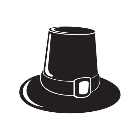 pelgrim hoed