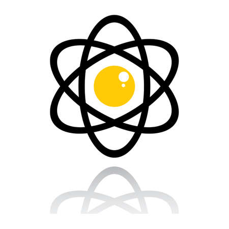 molecule Imagens - 81536172
