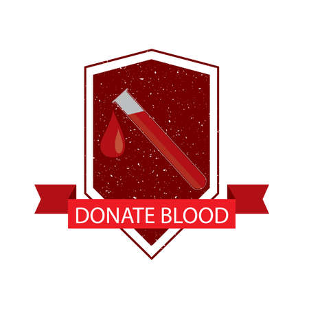donate blood Imagens - 106673304