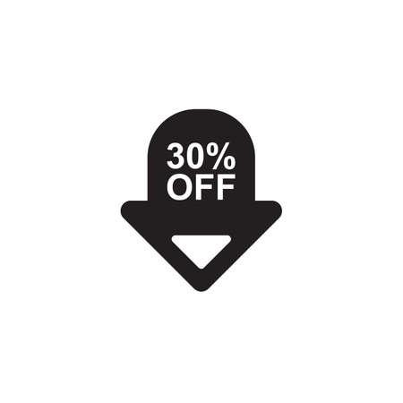 30 % 할인 부호