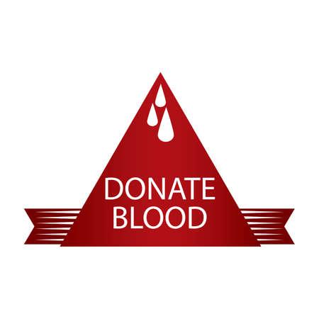 donner du sang